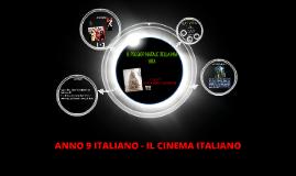 IL PEGGIOR NATALE DELLA MIA VITA  - Regia di Alessandro Geno