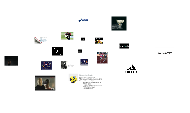 Brand Image in Sport - Nike