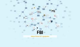 Copy of Old FBI presentation