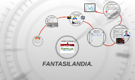 Copy of FANTASILANDIA.