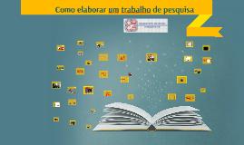 Copy of Todos Juntos Podemos Ler