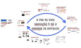 Inovação e projetos