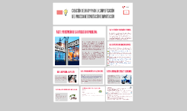 Creación de un App para la simplificación del proceso de exp