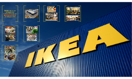 Einführung in den strategischen Ladenaufbau und die Warenprä