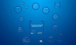 Comentarios sobre la 106 Conferencia de la OIT