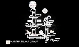 MARTHA TILAAR GROUP