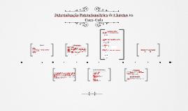 Copy of Copy of Copy of Determinação Potenciométrica de Cloretos na Coca-Cola