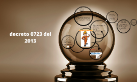 Copy of decreto 0723 del 2013