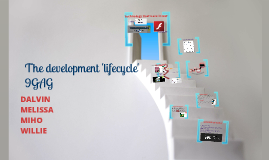 Copy of Website Development