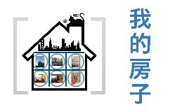 中文 Oral Term 3
