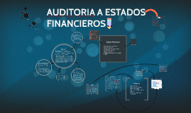Copy of AUDITORIA A ESTADOS FINANCIEROS