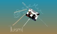 luismi