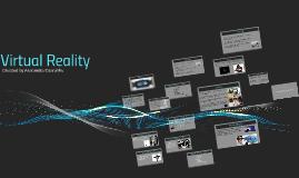Copy of Virtual Reality