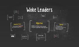 Leaders that Rock