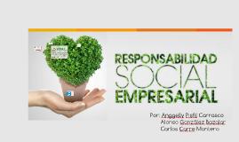 Camposol es una empresa agroindustrial con muchos años en el