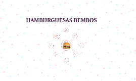 BEMBOS CHEESE