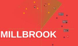 Millbrooks Support