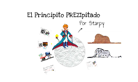 Copy of Lecturas PREZIpitadas para chicos impacientes