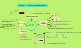 Copy of papel del docente/facilitador y del estudiante desde el enfo
