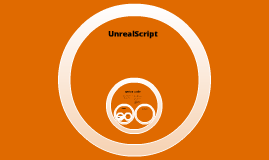 Copy of Copy of UnrealScript