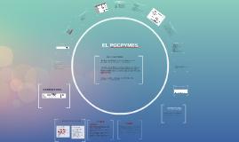 EL PGCPYMES
