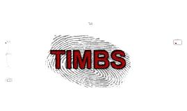 Timbs