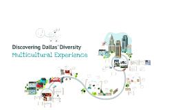Copy of Discovering Dallas