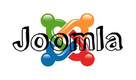 Copy of joomla