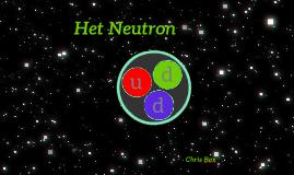 Het neutron