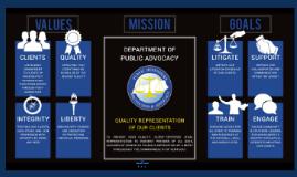 DPA Strategic Plan 2016-20