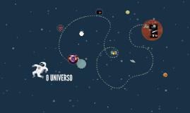 6º ano - Apost. 2 - O UNIVERSO