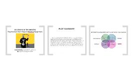 Documentary Venn Diagram Anaylsis