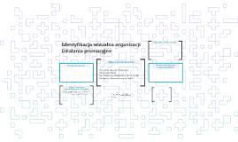 Identyfikacja wizualna organizacji