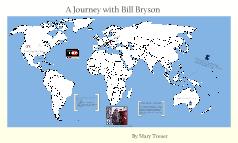 BillBryson