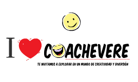 I love coachevere