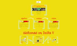 Copy of Delta V
