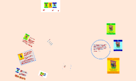 Copy of Curso de Especialização em Docência na Educação Infantil