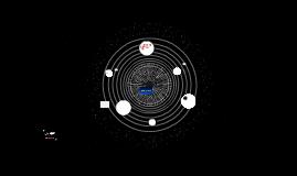 Copia de GeometryDash