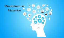 Copy of Mindfulness in Education