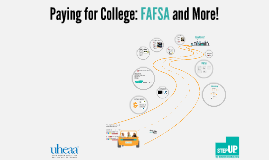 USHE Counselor Conference 2017 Paying For College: FAFSA and More