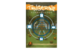 Unit Plan: Tangerine SPED 595t FOUNTAIN