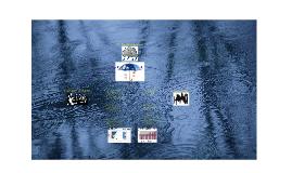 Copy of Der Euro-Rettungsschirm
