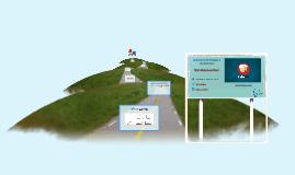 Estructura de directorios y convenciones en CakePHP