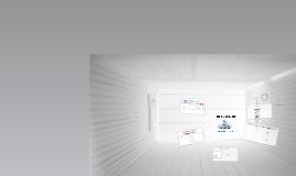 Copy of Curso Email Marketing