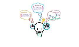 Copy of Copy of main idea