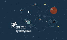 Copy of STAR CYCLE