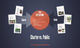 Charter vs. Public