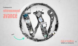 WMPX & SEO - 2015 10