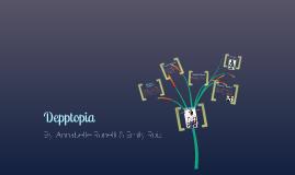 Deptopia