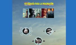 Cinematografía - Óptica, Velocidad y Sensibilidad V.1